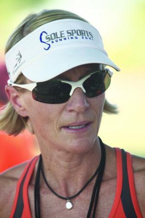 afn.063010.com.marathonfeat2.jpg