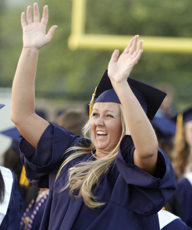 dv.graduation.009.JPG