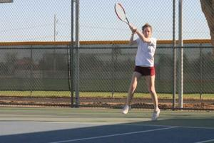 afn.021811.sp.tennis2.js.2.jpg