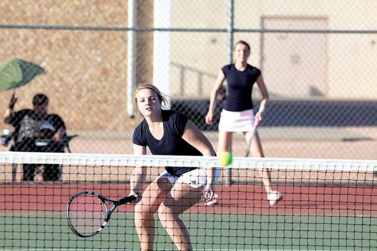 afn.042711.sp.tennis4.jpg