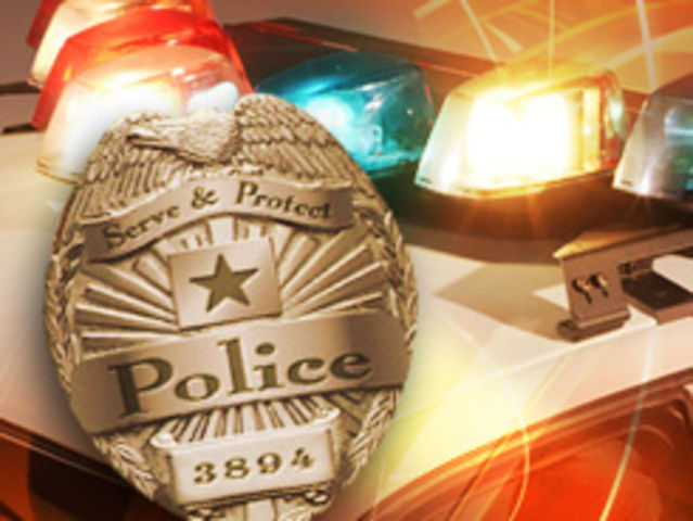 Chandler police