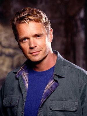 John Schneider