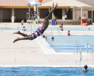 ahwatukee pools open for the summer ahwatukee foothills news news