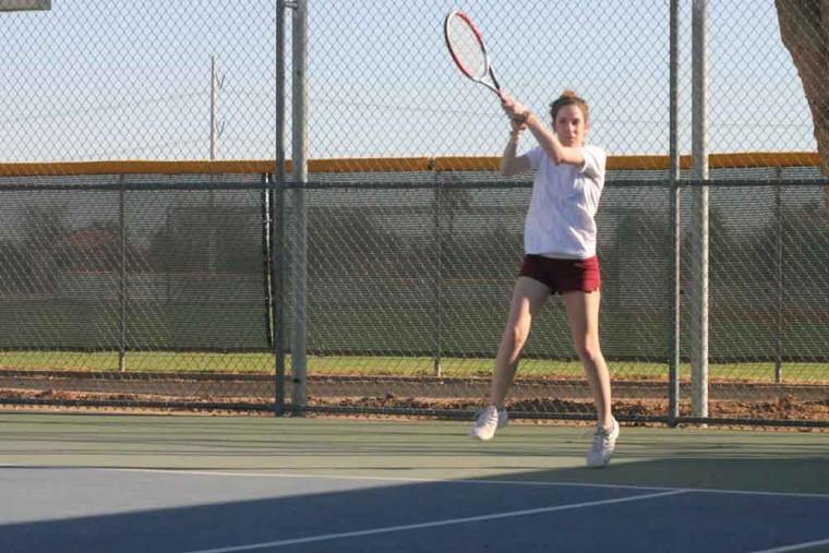 afn.41511.sp.tennis2.jpg.jpg