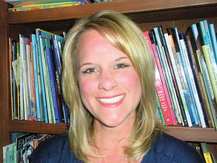 Debbie Lera