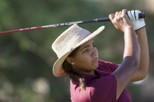 Golf: MP vs DV vs Corona