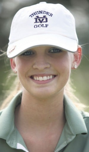 afn.0820.sports.girlsgolf1D.jpg