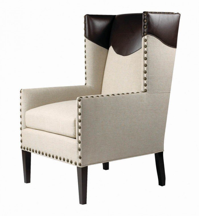 Linen furniture
