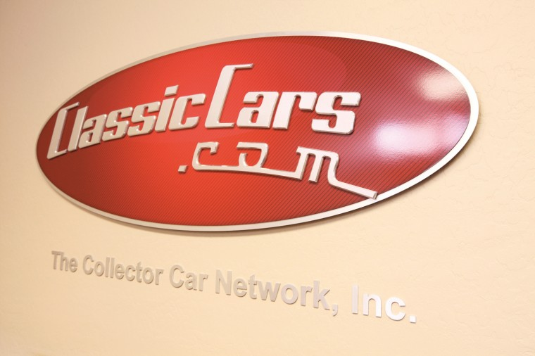 afn.072810.news.classiccars3.jpg