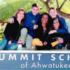 Best preschool: Summit School of Ahwatukee