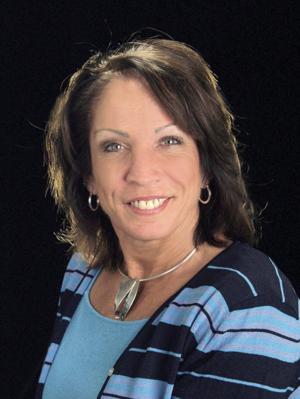 Norma McCormick