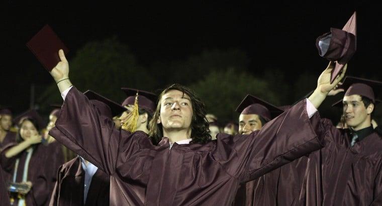 mp.graduation.011.JPG