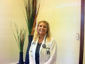 Q&A with Phoenix Family Medical Clinic