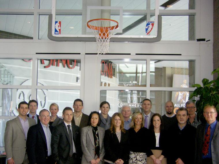 Positive Coaching Alliance announces Phoenix expansion