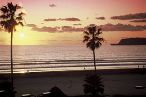 Travel Best Beaches