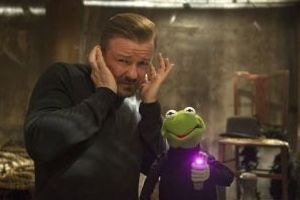 Film Review Muppets Most Wanted
