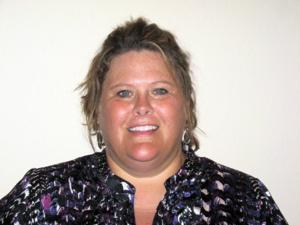 AFCC Women in  Business Connie Nelson-Askew