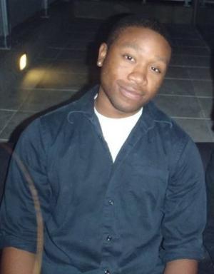 Willie Jigba