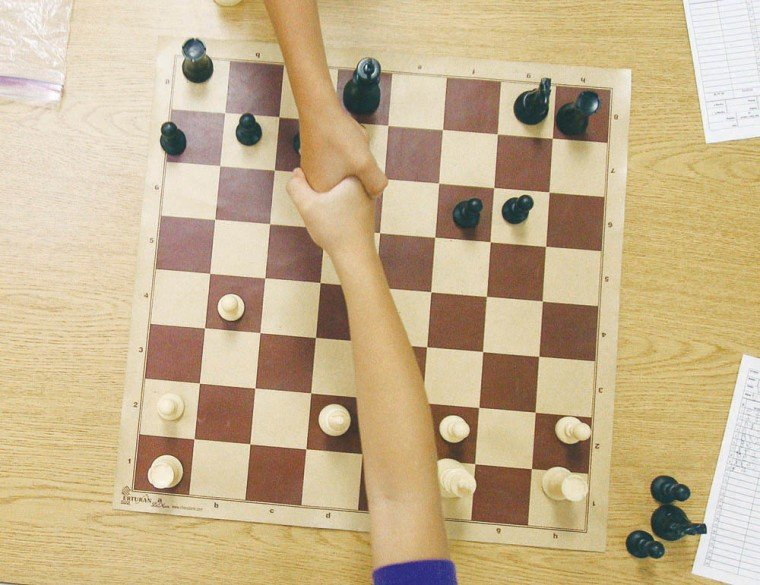 chess.class.002.jpg