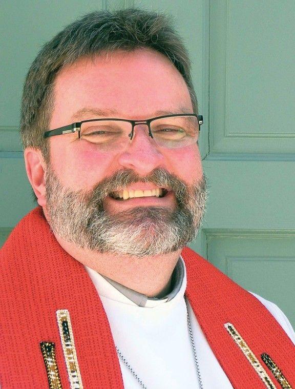 Steve Hammer