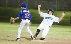Ahwatukee Little League