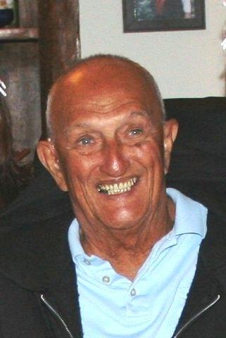 Rudolph Luz