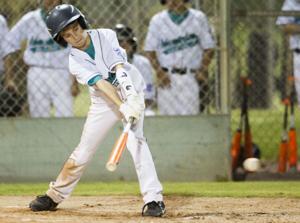 Ahwatukee Little League