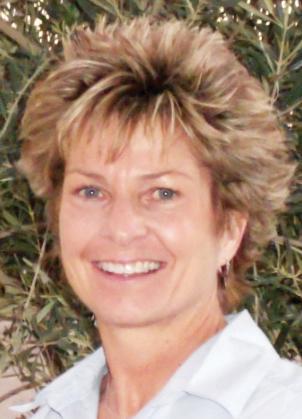 Mary Niemczyk