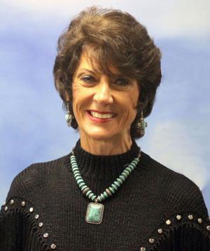 Linda Littell
