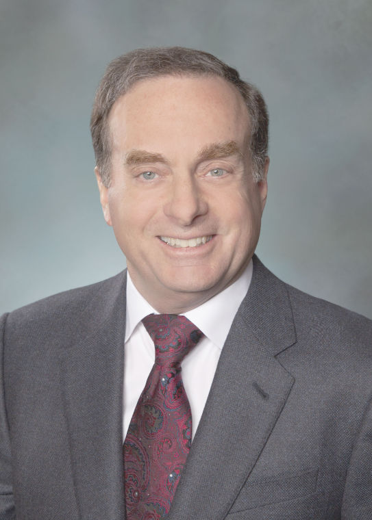 Jon E. Pettibone