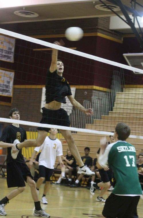afn.030411.volleyball.js.2.jpg