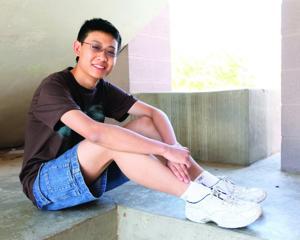 afn.052810.com.flinn5.jpg