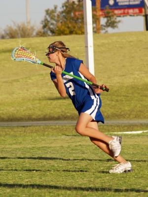 afn.011211.sp.lacrosse1.jpg