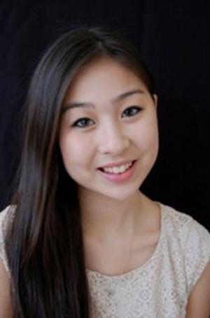 Anja Asato