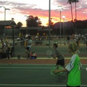 afn.101912.com.tennis3.jpg