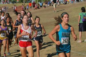 Doug Conley Invitational