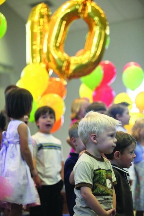afn.051910.WA.preschoolgraduation4.jpg