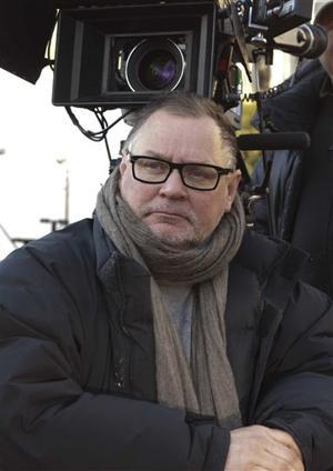 Janusz Kaminski