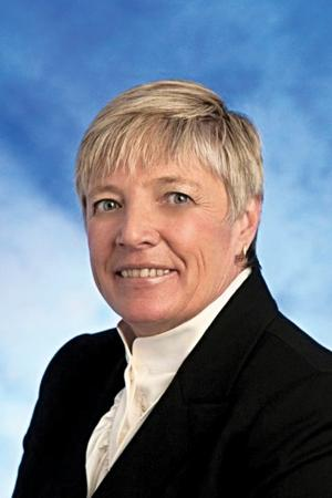 Peggy Neely