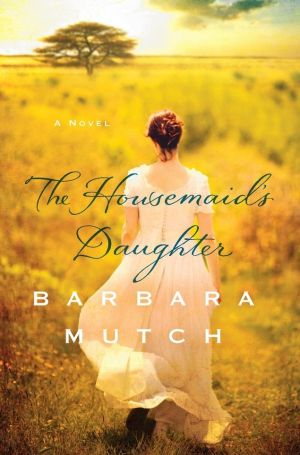 'The Housemaid's Daughter'