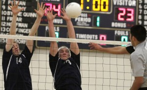 dv.volleyball.001.04052011.jpg