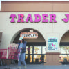 Best grocery store: Trader Joe's