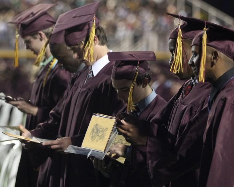 mp.graduation.002.JPG