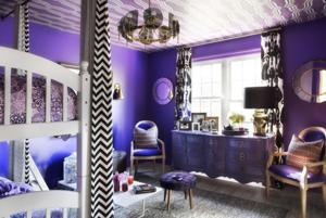 2014 decorating trends