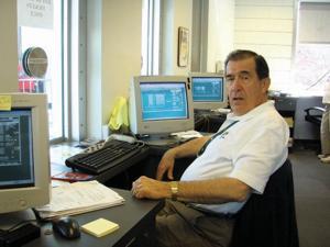 Bob Cachia