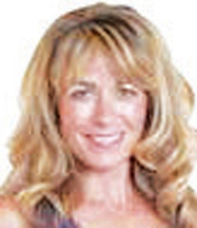 Paula Owens