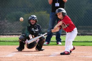 afn.0226.com.LittleLeague5.jpg