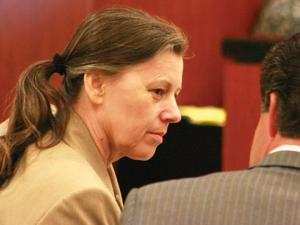 Pianka trial continues with testy testimony