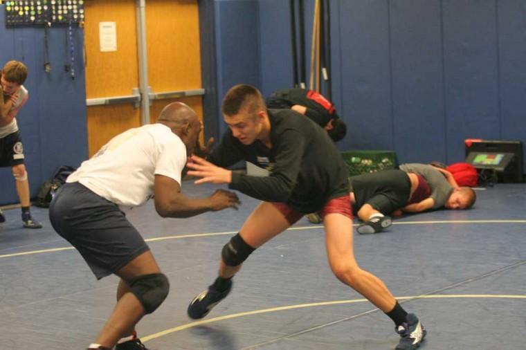 afn.112410.sp.wrestling2.jpg