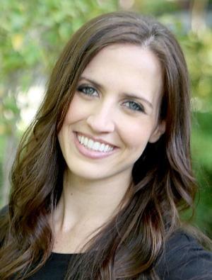 Haley O'Sullivan
